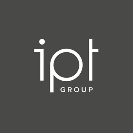 logo_ipt-group